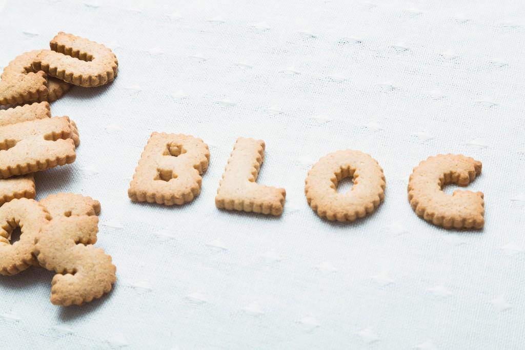 Writer_Bloger.jpg