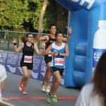 running-20160918